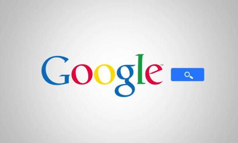 Photo of جوجل تستخدم الذكاء الاصطناعي لتطوير أداة تتيح التحدث إلى الكتب