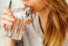 """Photo of شرب الماء على معدة فارغة.. 11 تأثيرا """"حتميا"""""""