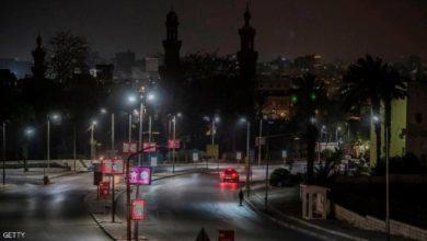 "Photo of ""من المخالطين"".. ارتفاع حصيلة إصابات ووفيات كورونا في مصر"