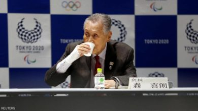 Photo of الإعلان عن موعد أولمبياد طوكيو الجديد