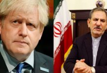 Photo of فيروس كورونا: من هم أبرز السياسيين في العالم المصابين به؟