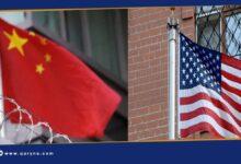 Photo of الصين تقرر إغلاق القنصلية الأمريكية في مدينة شينغدو