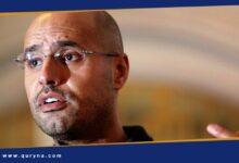 Photo of الأناضول: الدكتور سيف الإسلام القذافي سيقلب الموازين في ليبيا حال ترشحه للرئاسة