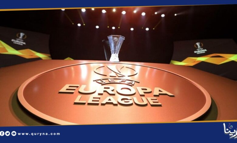 Photo of الدوري الأوروبي: مواجهات قوية بعد الاستئناف
