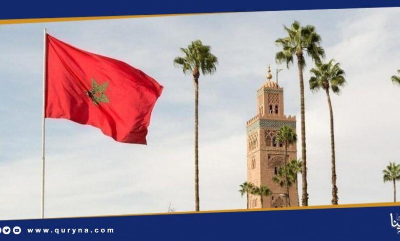 Photo of سحب المغرب من قائمة الدول المعفاة من قيود السفر