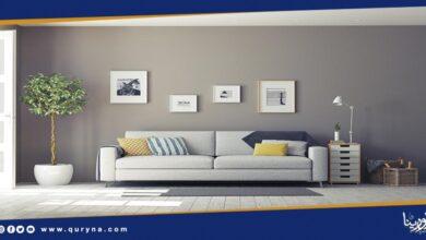Photo of أفكار لديكور منزل يشعرك بالسعادة