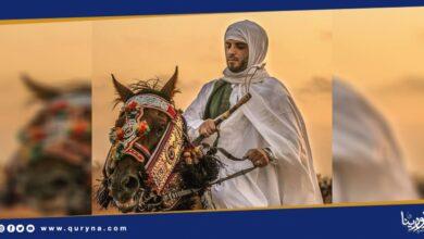 Photo of ما معنى التراث