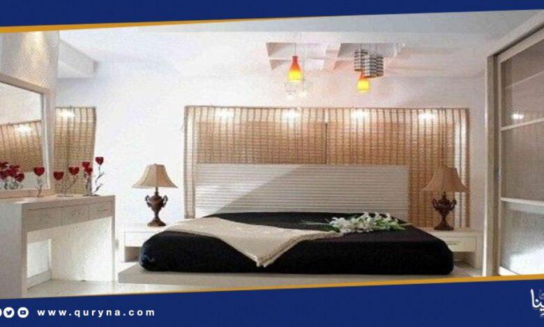 Photo of أفكار جديدة لديكور غرف النوم الشبابية