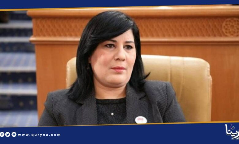Photo of الدستوري الحر يرفض المشاركة في مشاورات حكومة المشيشي
