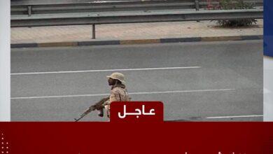 Photo of ننشر أسماء شهداء الحراك السلمي في طرابلس