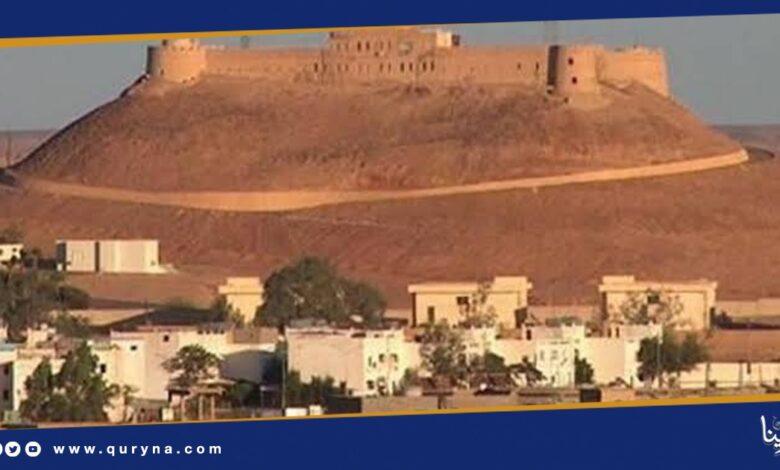 Photo of تعرض مواطن للسطو المسلح وسرقة سيارته الخاصة بسبها