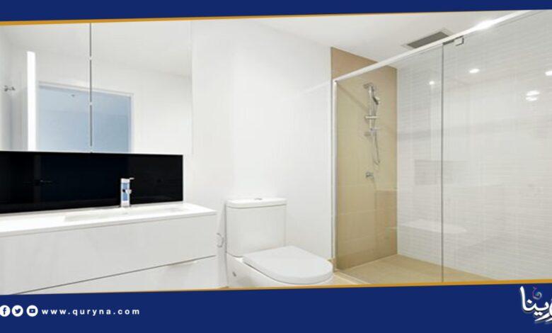 Photo of ديكور حمامات صغيرة