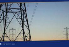 Photo of الكهرباء بنغازي: الانقطاع المتكرر للتيار نتيجة نقص كميات الغاز