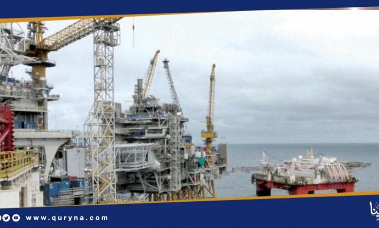 Photo of تذبذب أسعار النفط عالميًا