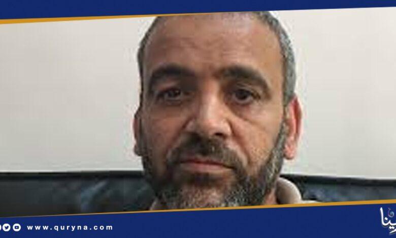 Photo of مجلس الإخوان الإرهابي يواصل مساعيه للاستحواذ على مناصب سيادية