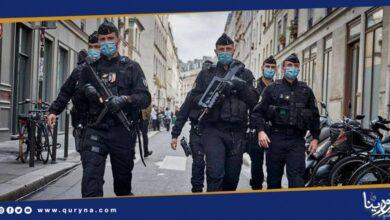 "Photo of منفذ هجوم ""شارلي إيبدو"" يقر بارتكابه"