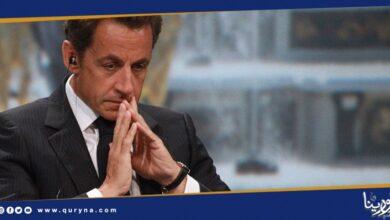 Photo of رفض طعون ساركوزي حول تمويل ليبيا لحملته الانتخابية