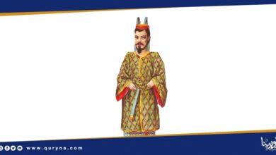 Photo of قصة حكيمة امبراطور قديم لليابان