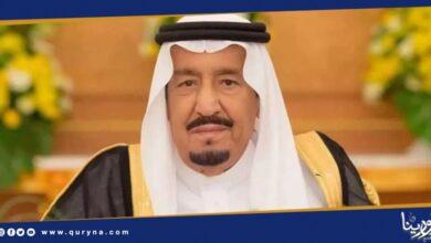 Photo of السعودية تدين التدخلات الخارجية في الشأن الليبي