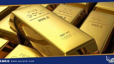 Photo of ارتفاع أسعار الذهب عالميًا