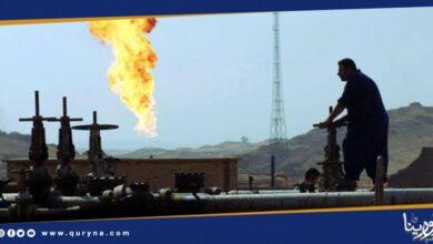 Photo of توقعات بزيادة انتاج النفط الليبي إلى مليون برميل يوميًا