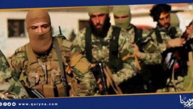 Photo of ميليشيات سورية تحذر عناصرها من القتال في ليبيا
