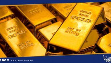Photo of ارتفاع أسعار المعدن الأصفر