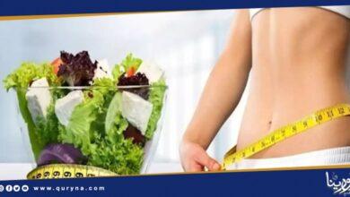 Photo of أسرع طريقة لزيادة الوزن