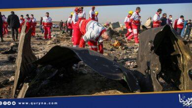 Photo of ارتفاع قتلي الطائرة الأوكرانية لـ26 شخصًا