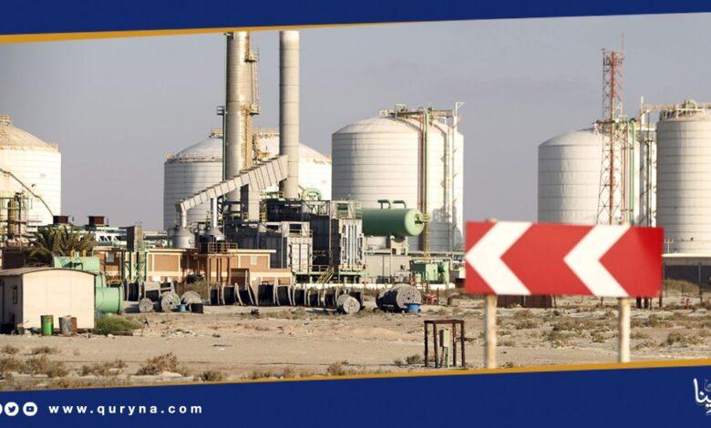 Photo of مسؤولو القطاع النفطي يحذرون من كارثة محتملة