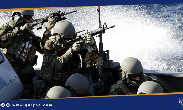 Photo of اليونان تعزز قوتها العسكرية