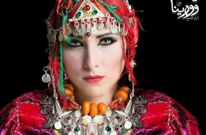 Photo of تراث ليبي