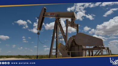Photo of رغم قرار إعادة الإنتاج للخام الليبي _ النفط العالمي يشهد استقرارا