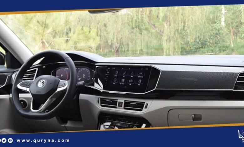 Photo of مواصفات سيارة Tiguan الجديدة