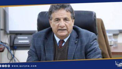 Photo of عقوب يحذر من إبرام أي اتفاقات