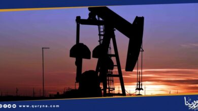 Photo of انخفاض أسعار النفط عالميًا