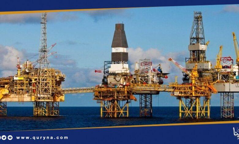 Photo of انخفاض أسعار النفط 1%