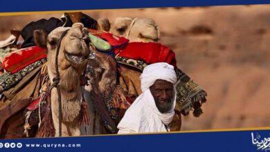 Photo of قبائل التبو تطالب بطرد المرتزقة من ليبيا