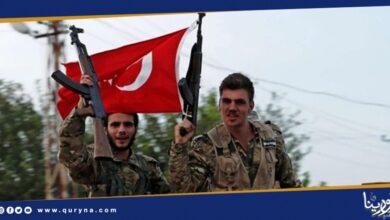 Photo of أرمينيا: تركيا أرسلت 4 ألاف مقاتل إلى أذربيجان