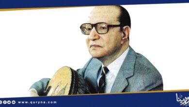 Photo of محمد عبدالوهاب_ الوطن الأكبر