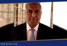Photo of مستشار السراج يقترح إجراء انتخابات في ديسمبر 2021