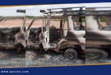 Photo of داعش يعلن مسؤوليته عن هجوم النيجر