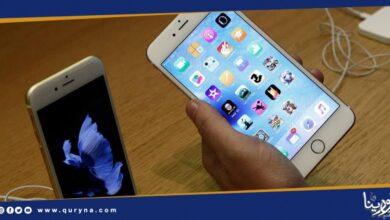 Photo of مشاكل شائعة في هواتف آيفون