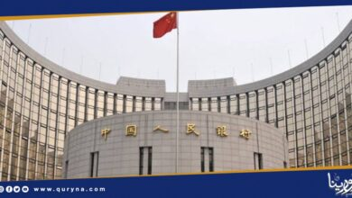 Photo of بهدف مساندة الاقتصاد بعد كورونا.. الصين تخفض سعر الفائدة الرئيسي على الإقراض