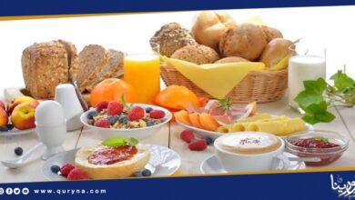 Photo of الفطور الصحي يخلصك من الاكتئاب