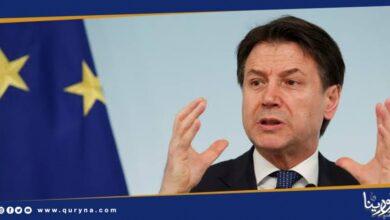 Photo of رئاسة الوزراء الإيطالية تتعهد بإفتكاك مواطنيها من بنغازي