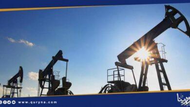 Photo of أسعار النفط تسجل انخفاضا