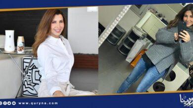 Photo of ملابس كاجول من إطلالات نانسي عجرم