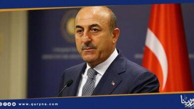 "Photo of تركيا تعلن استعدادها للعدوان ""رسميًا"" على أرمينيا"