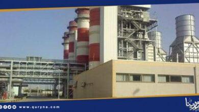 Photo of العامة للكهرباء تنفي تعرض محطة بوعطني للاحتراق